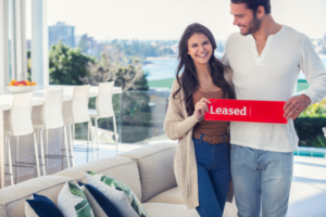 Changes to The Residential Tenancies Act Explained