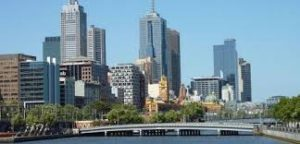 Fear of Negative Gearing Changes a Risk for Apartment Market
